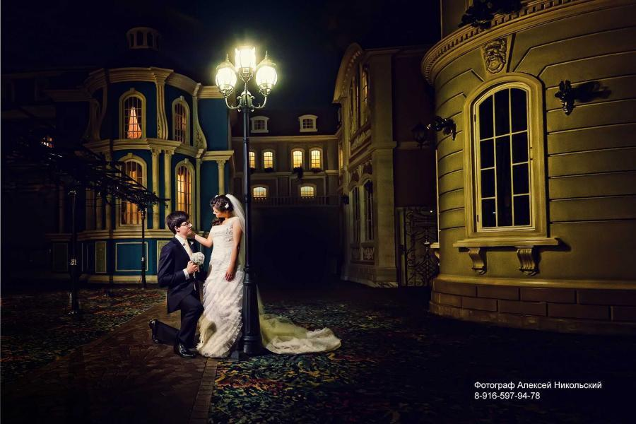 барьер дверях отзыв фотографу за свадебную фотосессию зимой ждут