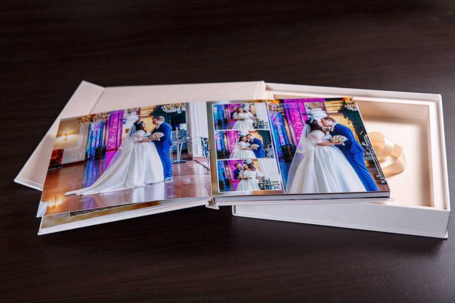 свадебная фотосъемка для полных невест