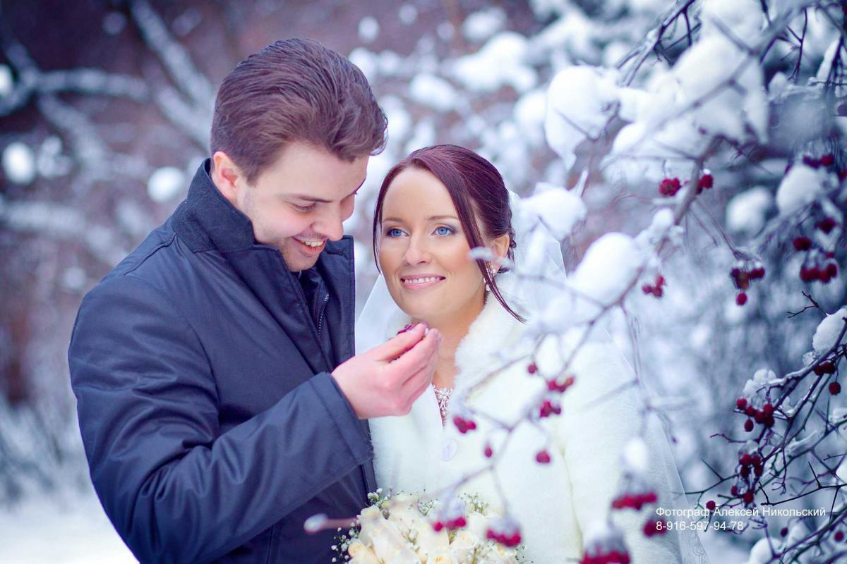 Свадебный фотограф Планирование свадьбы