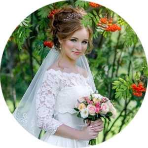 Отзывы о свадебном фотографе Алексее