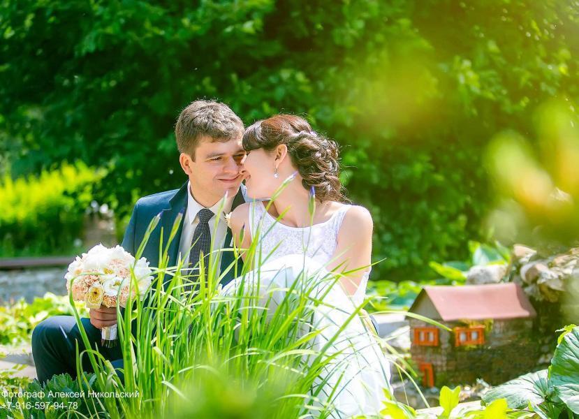 фотограф на свадьбу, живые свадебные фотографии