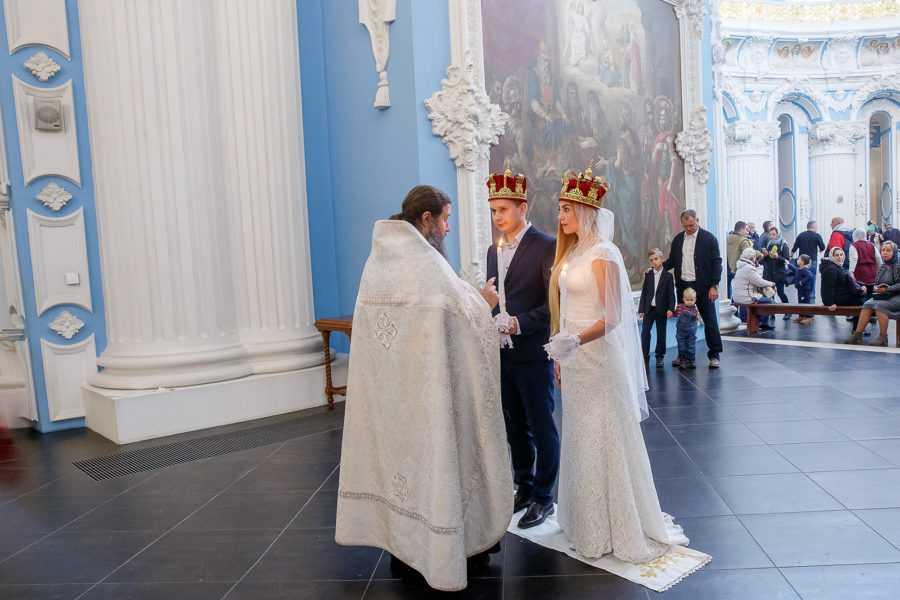 Новоиерусалимский монастфрь фотограф на венчание