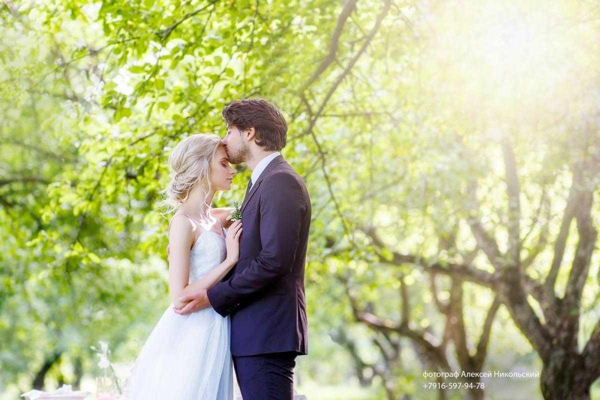 Самые распространенные ошибки в организации свадеб: следование старым традициям
