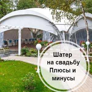 Шатер на свадьбу, свадебный шатер