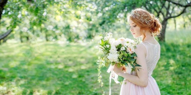 свадебная фотосъемка Заказать фотографа на свадьбу в Москве