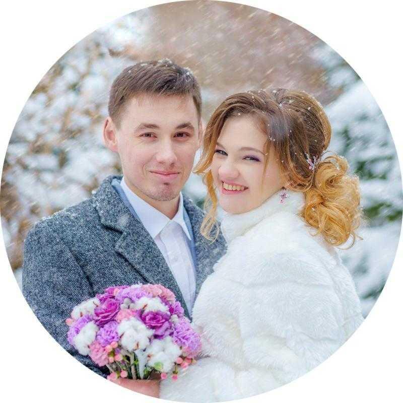 Алексей Никольский отзывы