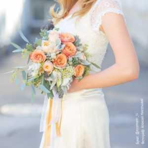 Стоимость свадебной фотосъемки, цена фотосъемки свадьбы