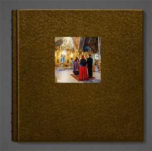 Венчание | православный фотограф на венчание