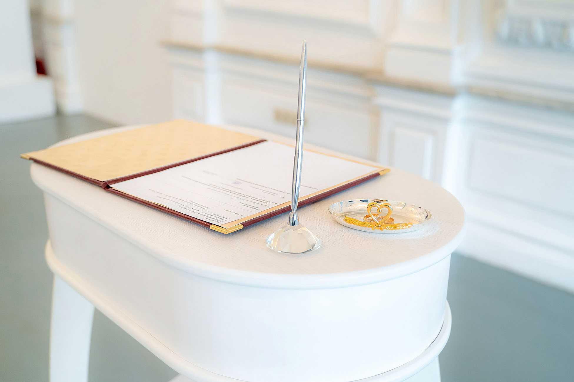 Особняк Спиридонова регистрация брака фото