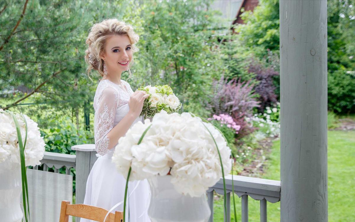фотограф на свадьбу портфолио