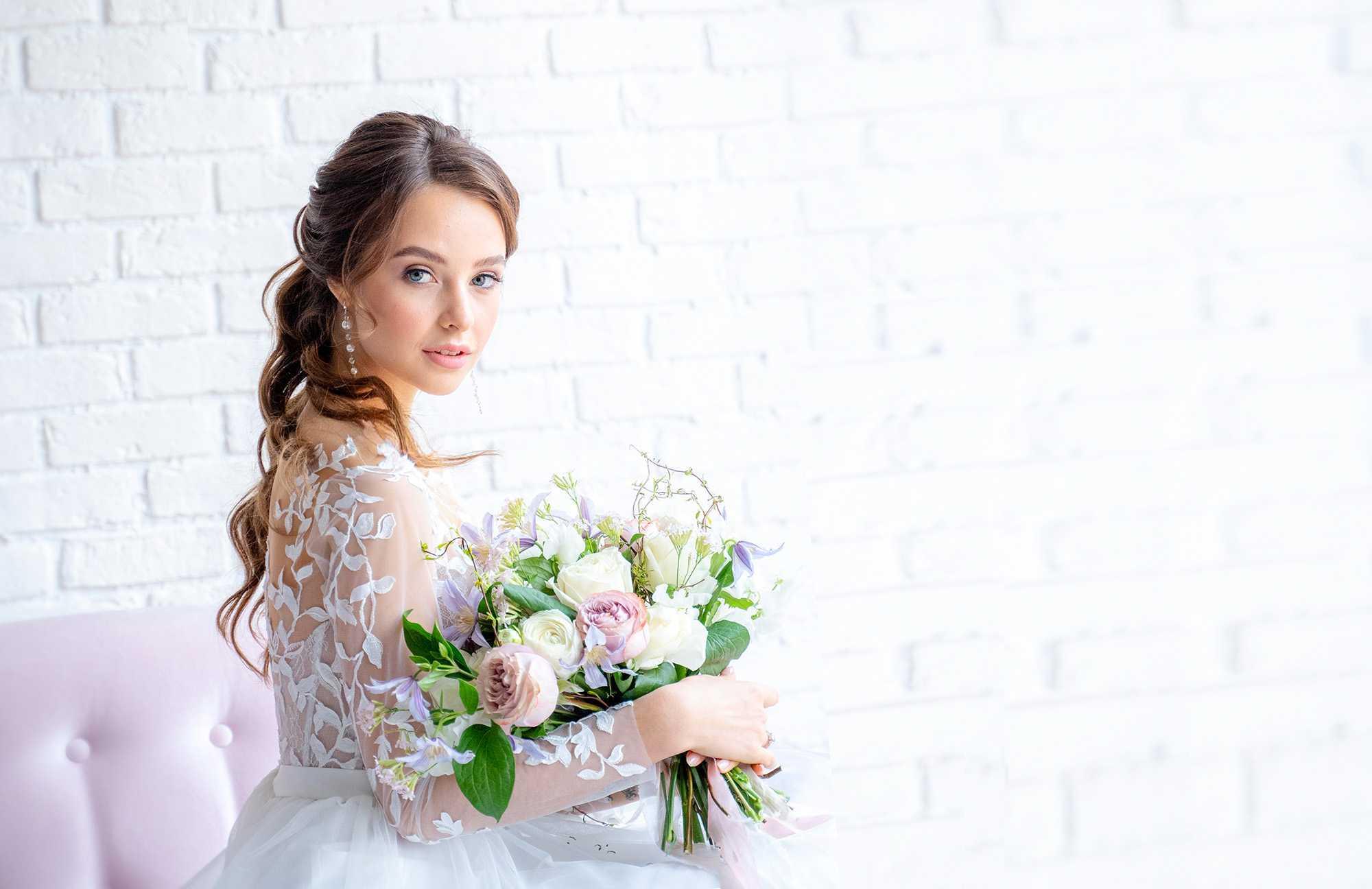 свадьба с чего начать Алексей Никольский