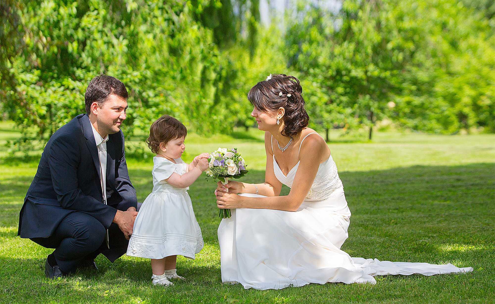 тысячелетиями создавала обычные свадебные фото эволюционирует настолько