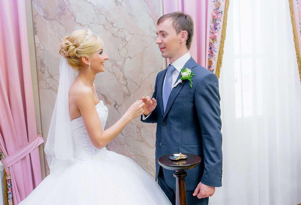 Дворец дурасова свадьба фотограф