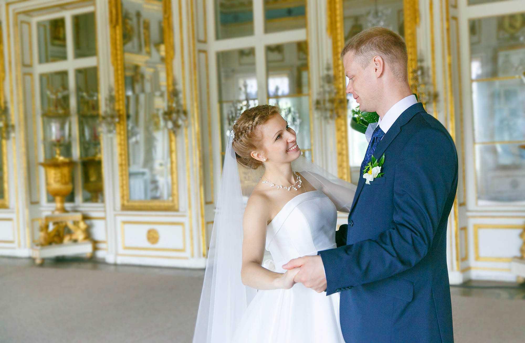 фотограф на свадьбу кусково