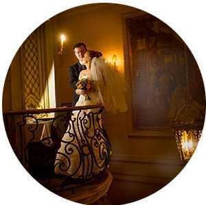 Фотограф на свадьбу в Москве хороший