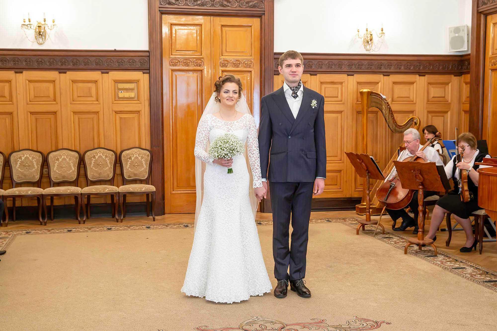 Свадебная фотосъемка Алексей Никольский грибодовский дворецфотограф на свадьбу