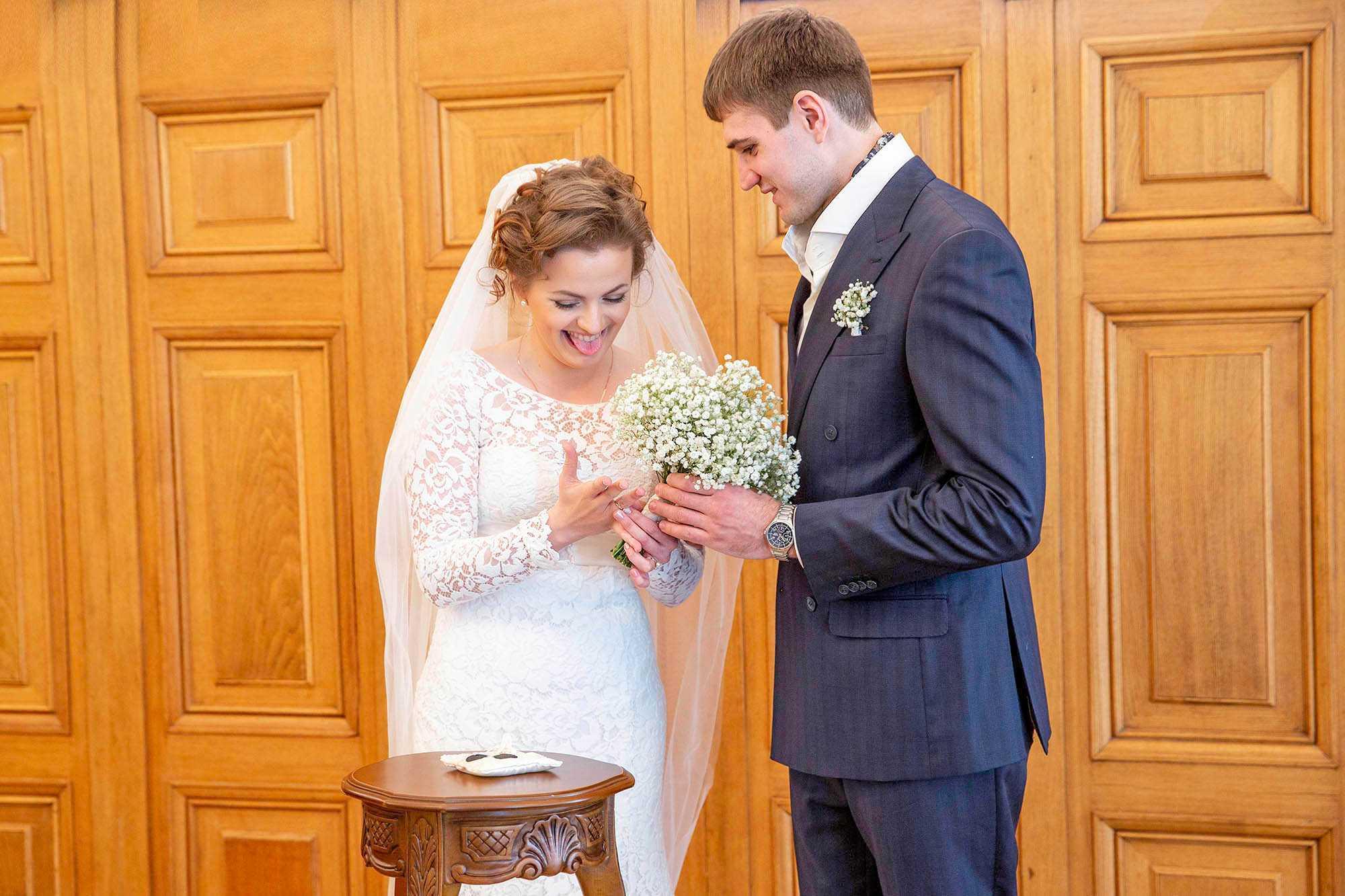 Свадебная фотосъемка грибоедовский дворец Алексей Никольский фотограф на свадьбу