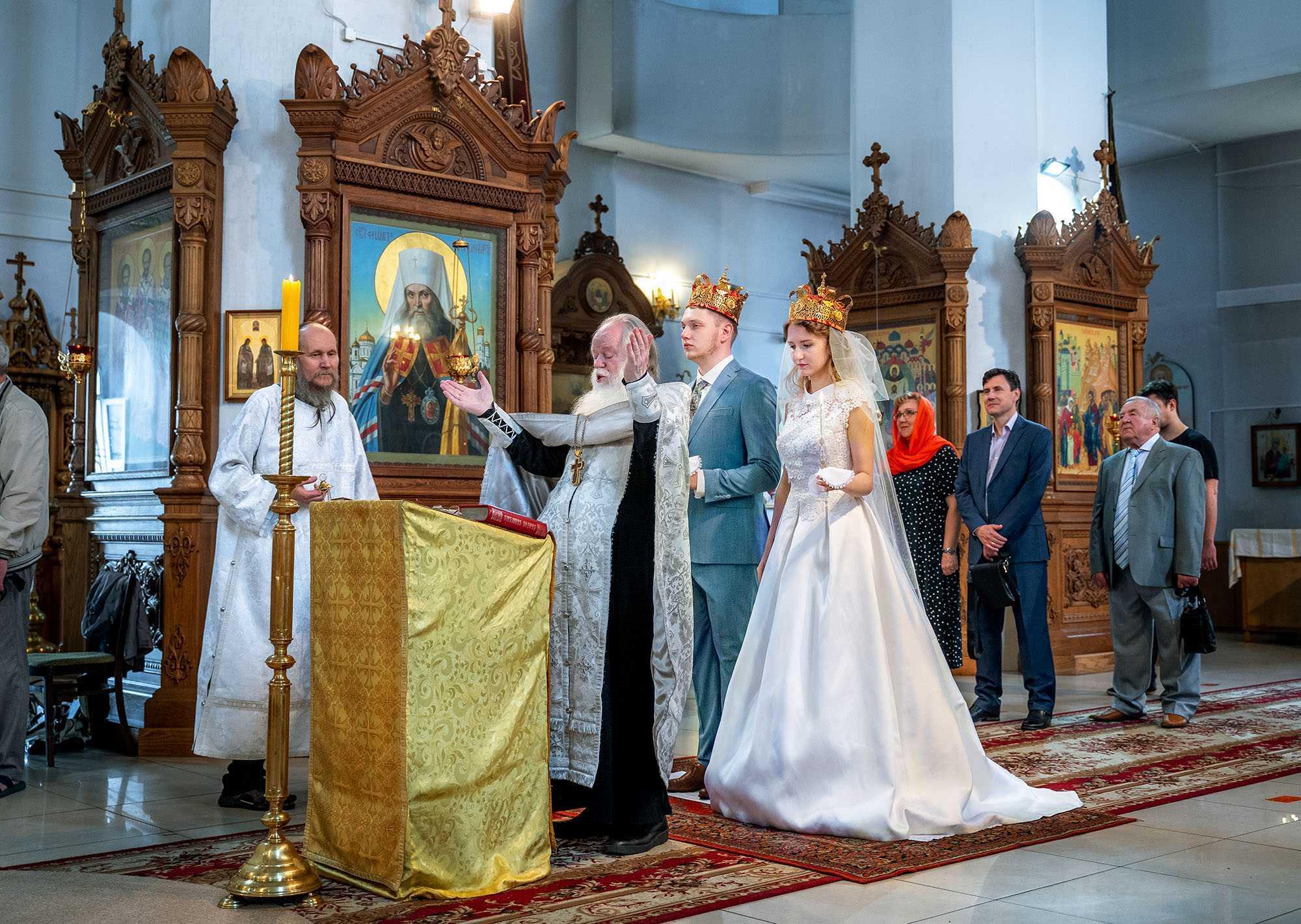 фотографы и операторы на венчание в грузии время