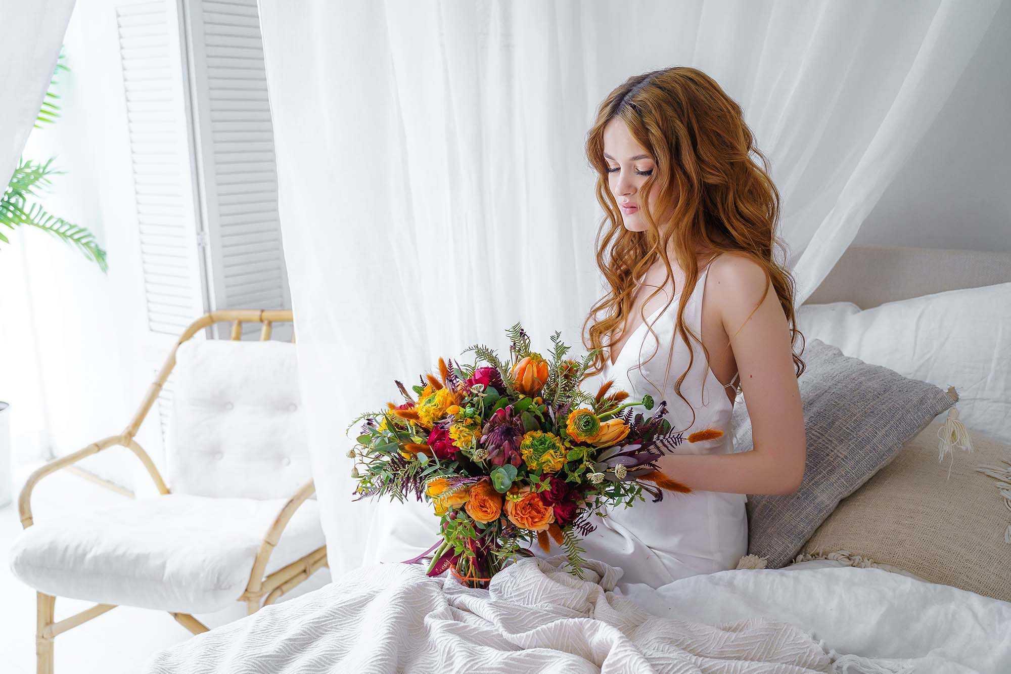 фотосъемка свадеб в студии фотосессия фотограф Алексей Никольский