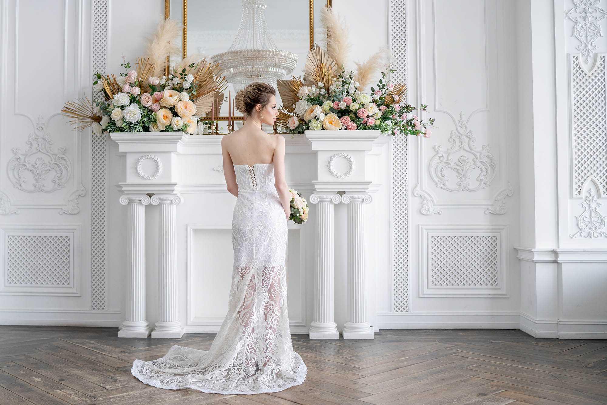 Портфолио свадебного фотографа, Красивые свадебные фотографии, Свадебное фото