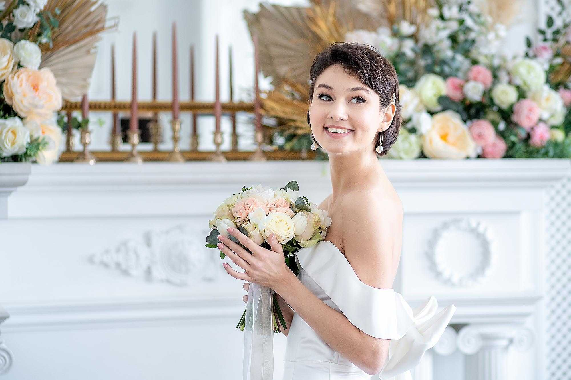 портфолио свадебного фотогрфа